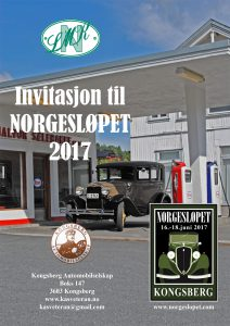 invitasjon2