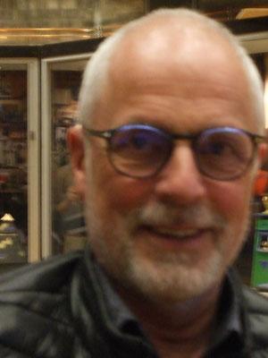 Geir Olsen