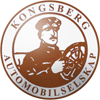 KAS Veteran Logo